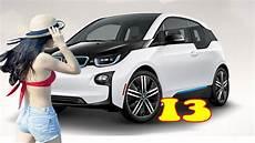 bmw i3 2020 2020 bmw i3 release date 2020 bmw i3 energy the next