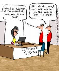 At T Business Customer Care 205 Best Images About Business Cartoons And Blog On Pinterest