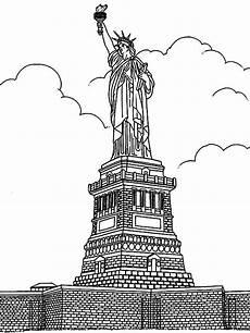 New York Malvorlagen Ausmalbilder New York Malvorlagen Kostenlos Zum Ausdrucken