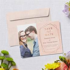 Save The Date Postcard Save The Date Cards And Postcards Vistaprint