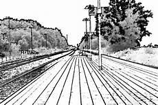 Malvorlagen Zug Malvorlagen Zug Kostenlose Malvorlagen Ideen