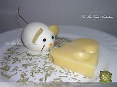 instagram 232 di un uovo la foto con topolino di uovo sodo