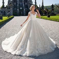 robe de mariage hochzeitskleid backless brdial