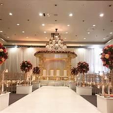 asian indian wedding planner mehndi decor wedding