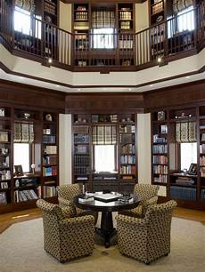 Home Style Design Ideas 60 Home Library Design Ideas With Stunning Visual Effect