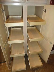 33 best pull out pantry shelves images on
