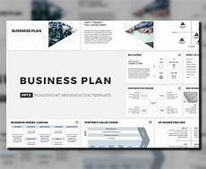 Free Business Ppt Templates 20 Business Plan Powerpoint Designs Amp Templates Psd Ai