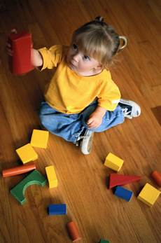 notions essentielles portail enfance et familles