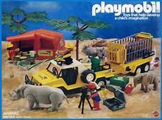 Malvorlagen Playmobil Jungle Playmobil Set 9768 Mat Safari Klickypedia