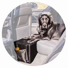Tucker Murphy Pet Sofa Png Image by Loudon Orthopetic Sturdy Backseat Extender With Storage In