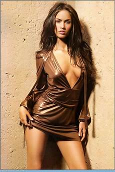 61 seductive pictures of megan fox that will drive men nuts
