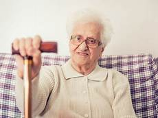 Jobs For Autistic People Older People With Autism Can Depend On Social Care So