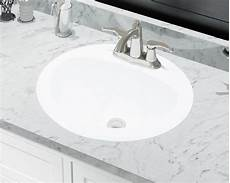 Pictures Of Bathrooms With Sinks O2018 White Overmount Bathroom Sink