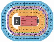 Honda Center Anaheim Seating Chart Seat Numbers Honda Center Seating Chart Amp Maps Anaheim