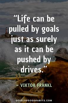 Quotes About Career Goals 97 Goal Setting Quotes Achieving Your Goals Today