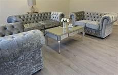 crushed velvet l shaped sofa uk baci living room