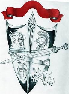 God Designs Pin On Christian Tattoos