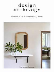 Design Anthology Issue 21 Design Anthology Is 23 2019 187 Download Pdf Magazines