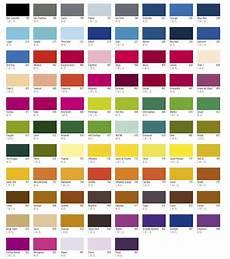 Metallic Car Paint Color Chart Color Chart Auto Paint Google Search Paint Color Chart