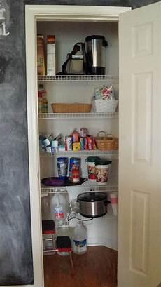 small kitchen pantry organization ideas kitchen pantry organizing ideas white lace cottage