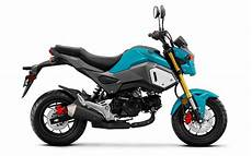 honda motorcycles 2020 2020 honda grom guide total motorcycle
