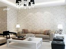 fresco decorativo paneles de pared 3d wallpaper rollo