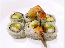 Dynamite Roll 6pcs ? 1000 sushi islands