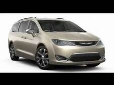 2019 chrysler town 2018 chrysler town country release date price 2018