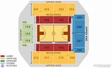 Umbc Fieldhouse Seating Chart Tudor Fieldhouse Houston Tickets Schedule Seating