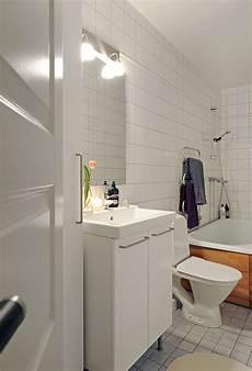 bathroom ideas for apartments home interior and exterior design inspiring ideas for
