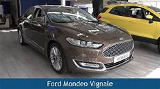 2020 ford mondeo vignale ford mondeo vignale 2015 review