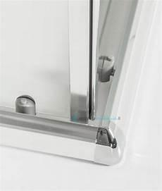 piatto doccia 85x85 vendita box doccia angolare porta scorrevole 85x85 cm