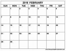 Printable Customized Calendars Free Printable Customizable Calendar Calendar Template 2020