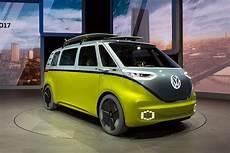 volkswagen buzz 2020 volkswagen i d buzz