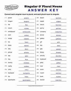 ผลการค นหาร ปภาพสำหร บ singular noun ก บ plural noun