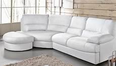 letto a baldacchino mondo convenienza gullov tende per letto a baldacchino con pouf letto