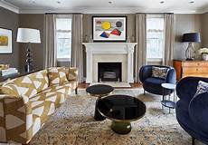 Hire An Interior Designer Why Should You Hire An Interior Designer Tracy Morris
