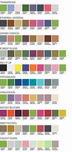 Color Of The Year 2017 Pantone Pantone Color Of The Year 2017 Color Palette Kdv Label