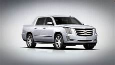 2019 cadillac ext 2019 cadillac escalade ext 2019 cadillac escalade ext we