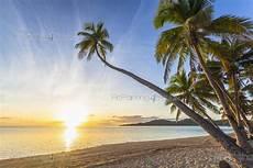 strand solnedgang fototapet plakater solnedgang strand mct1079da