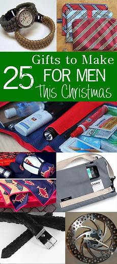 fabric crafts for guys 25 great handmade gifts for projects