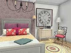 Bedroom Wallpaper Ideas Bedroom Ideas Roomsketcher