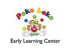 Poko Loko Poko Loko Early Learning Center Care Com Libertyville Il