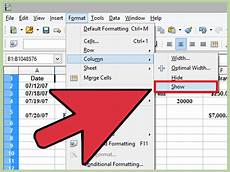 Open Office Checkbook Register How To Create A Check Register With Openoffice Org Calc
