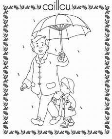 Ausmalbilder Geburtstag Opa 66 Ausmalbilder Geburtstag Opa Ausmalbilder Einhorn