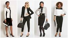 What Should A Woman Wear To An Interview Interview Dress Tips For Women What To Wear