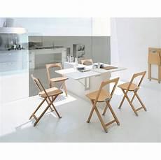 tavoli pieghevoli da ceggio tavolo quadro calligaris da fissare a muro bianco ideal