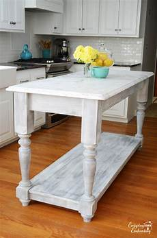 cheap kitchen carts and islands cheap kitchen island ideas with re purposing furniture