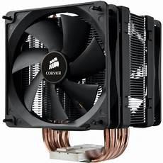 air series a70 dual fan cpu cooler