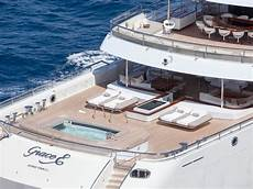 luxury yachts at miami yacht show 2018 photos details